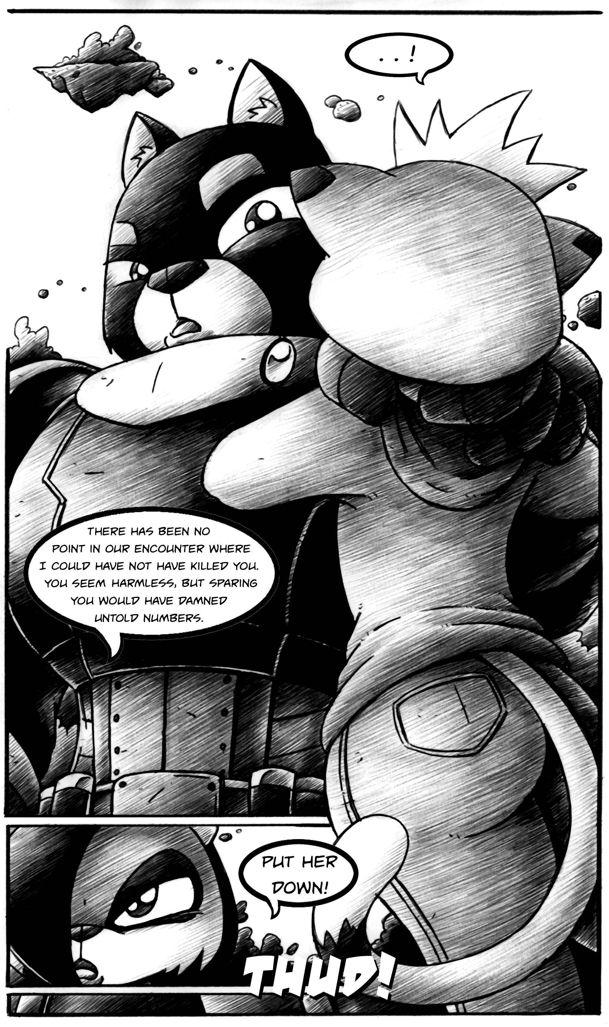 Chapter 3, Page 48