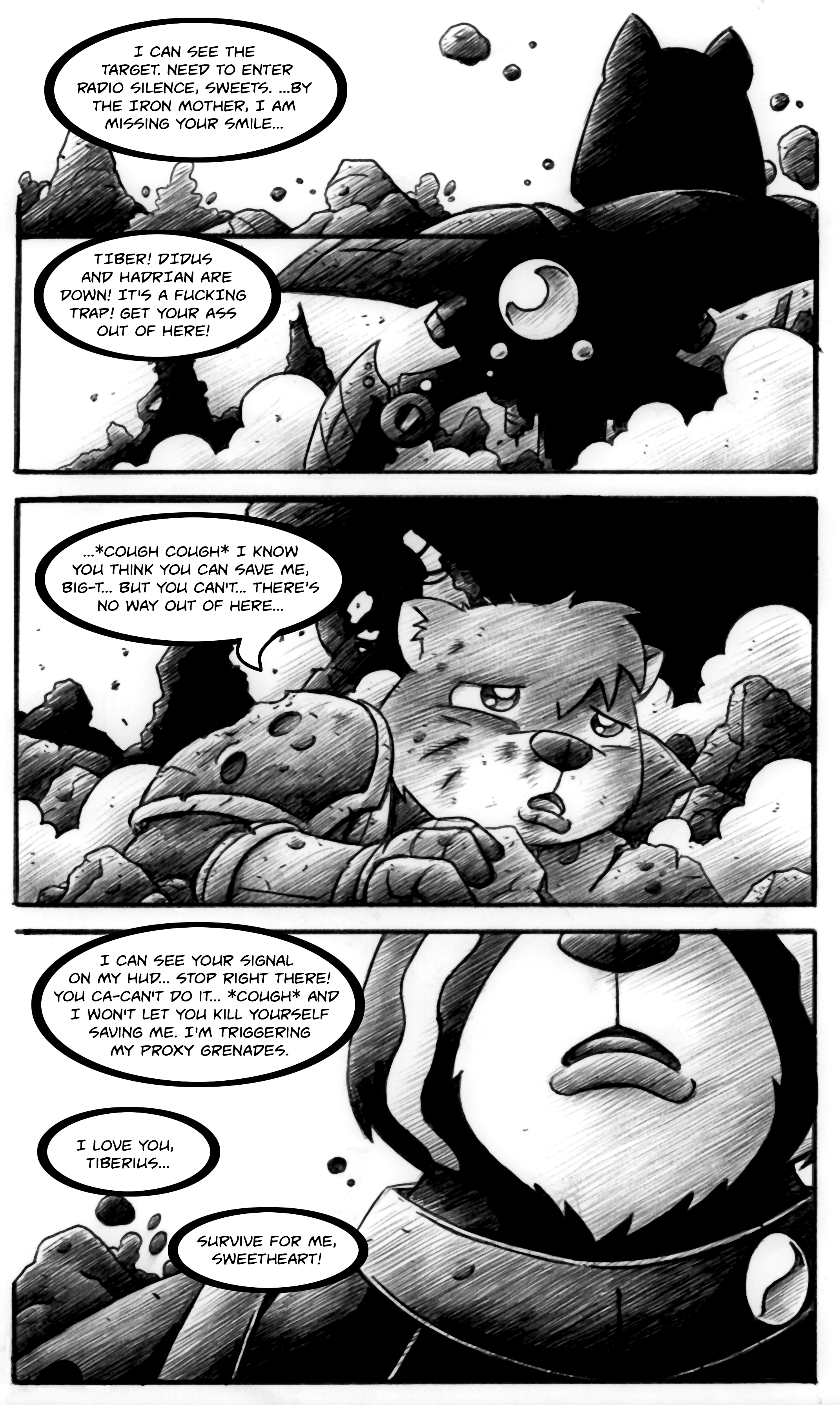 Chapter 3, Page 59