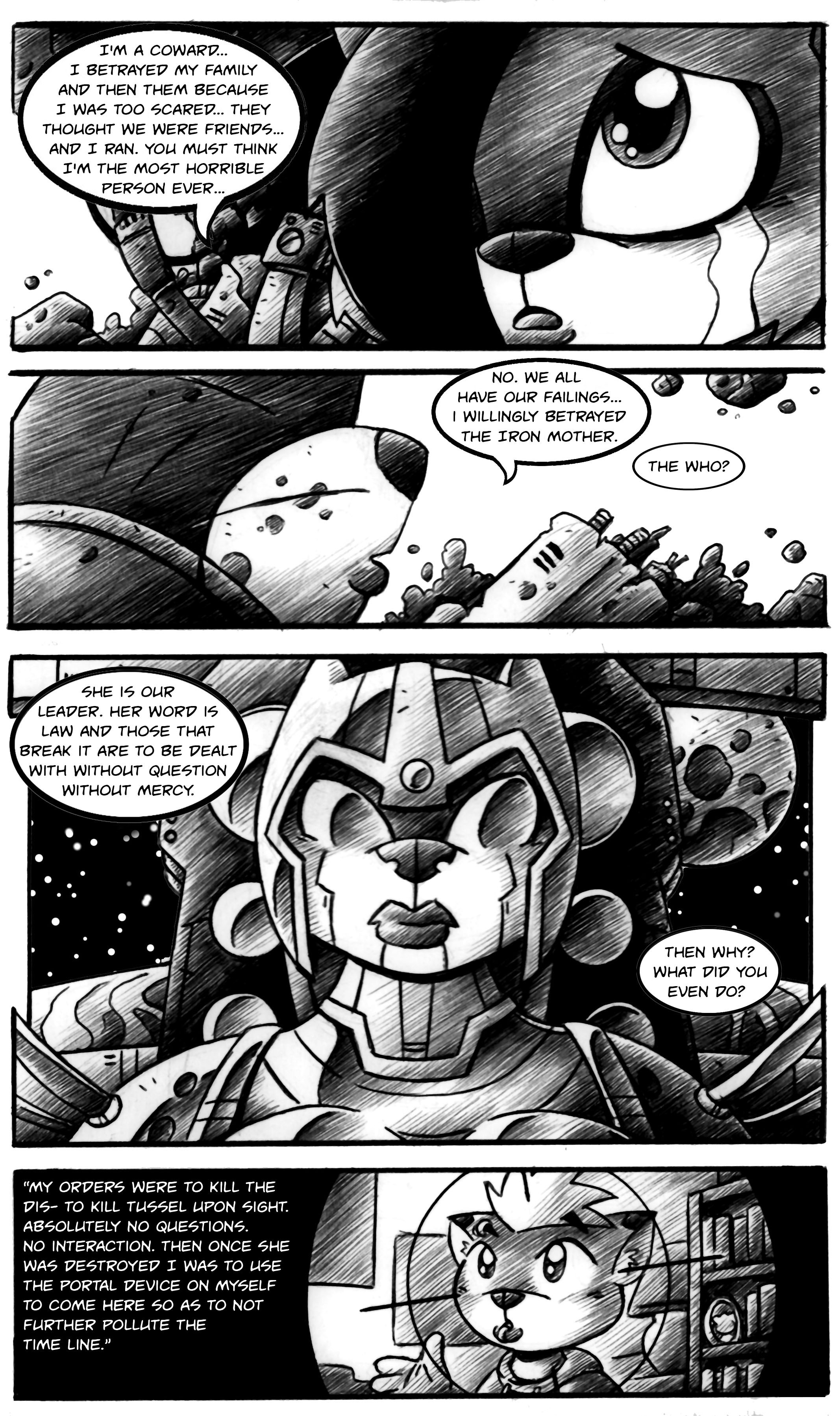 Chapter 4, Page 95