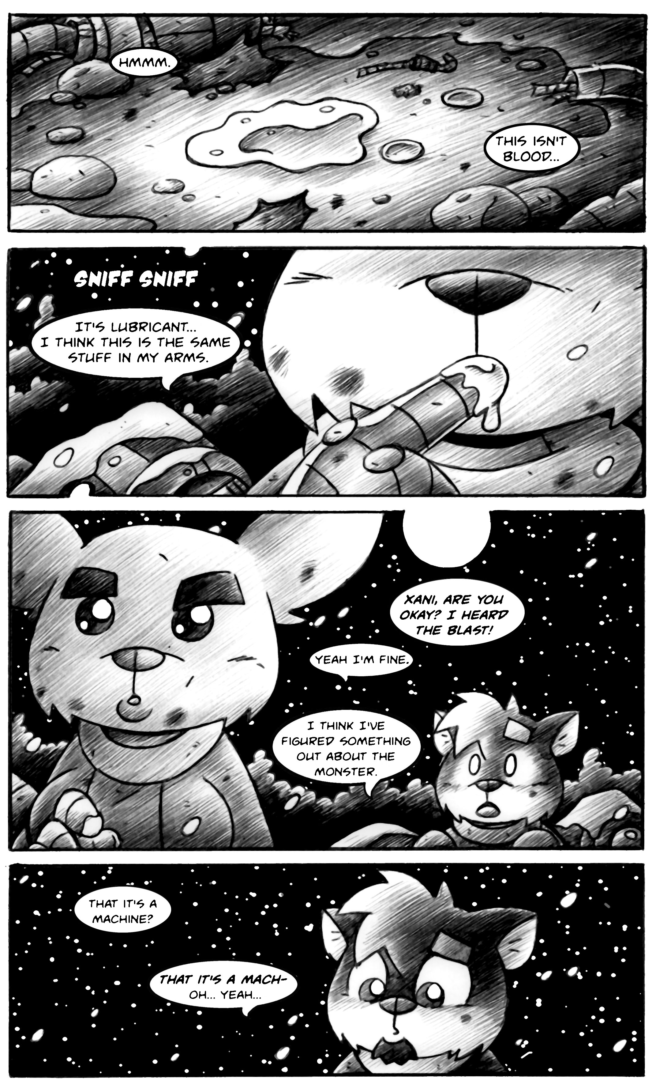 Waypoint: Chapter 1, Page 37