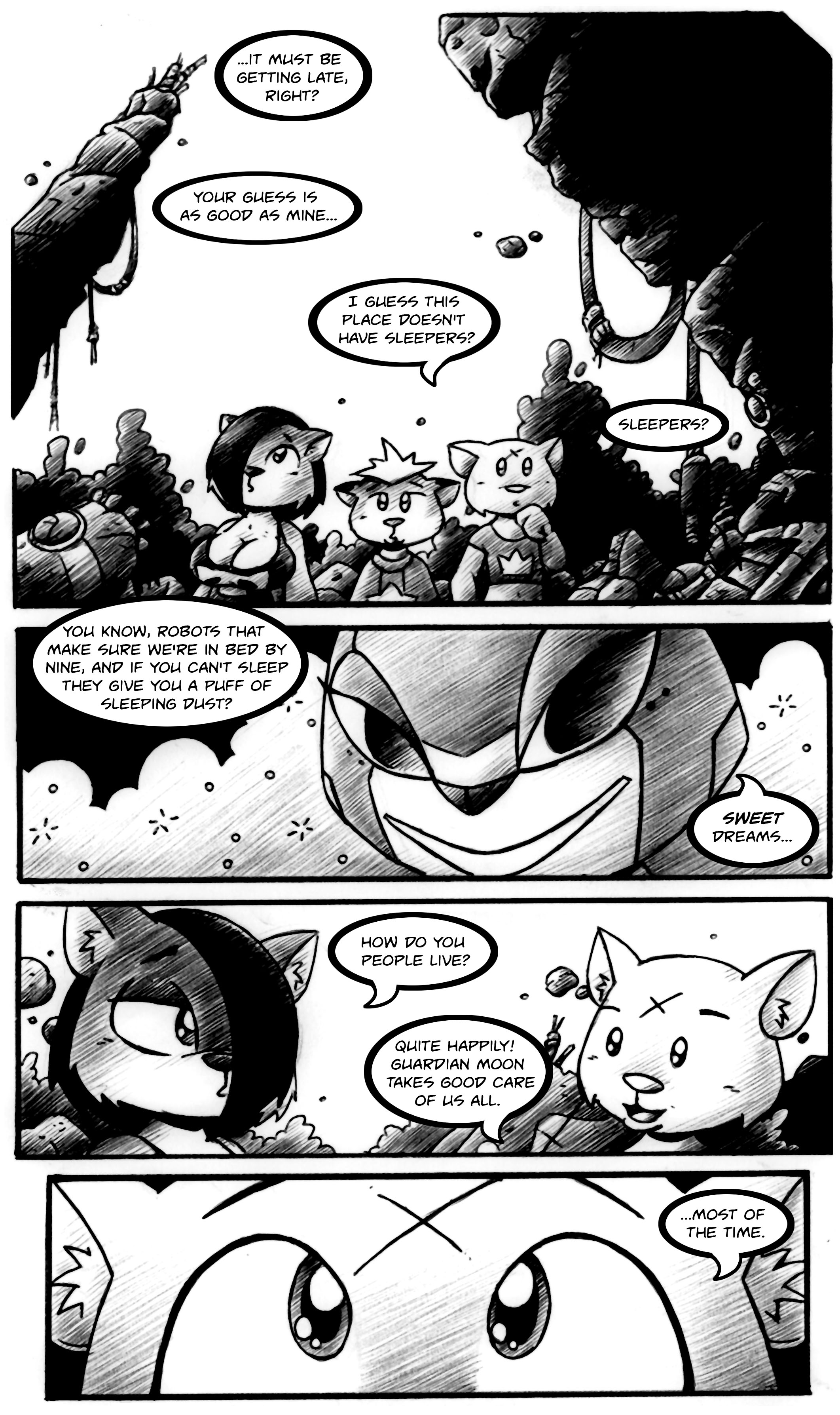 Chapter 3, Page 56
